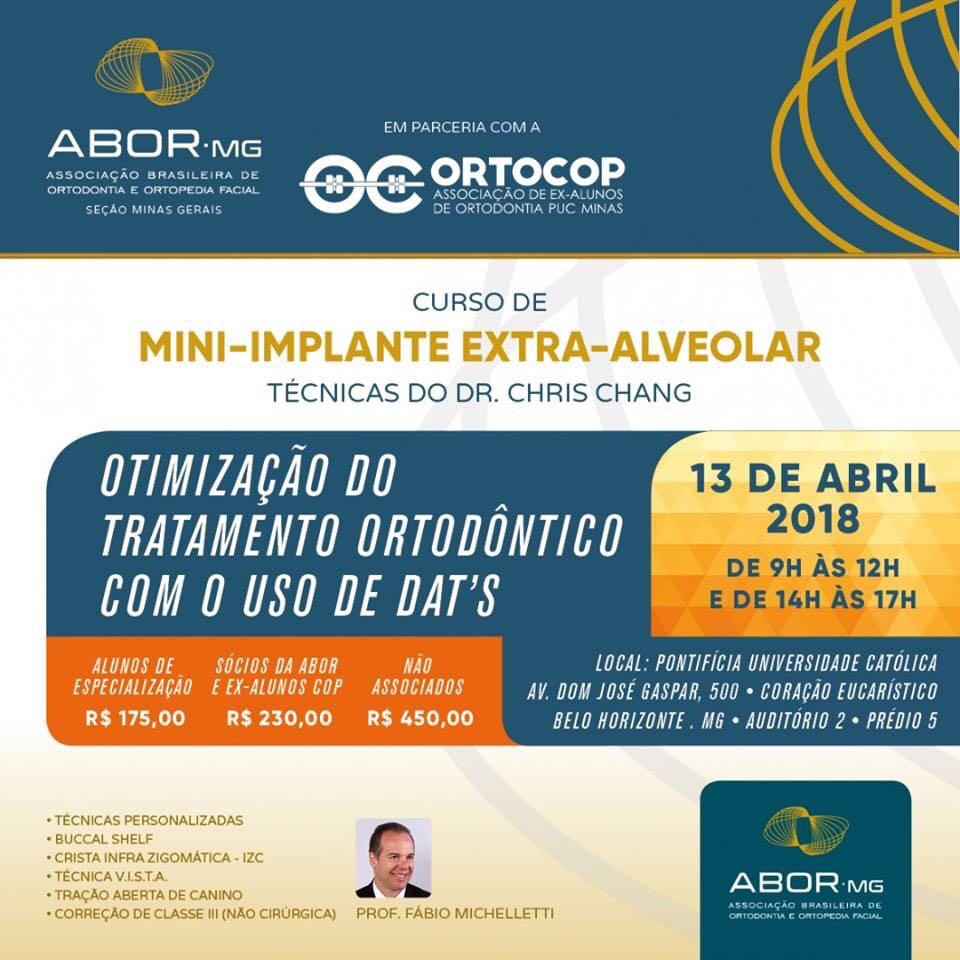 Mini implante abr2018